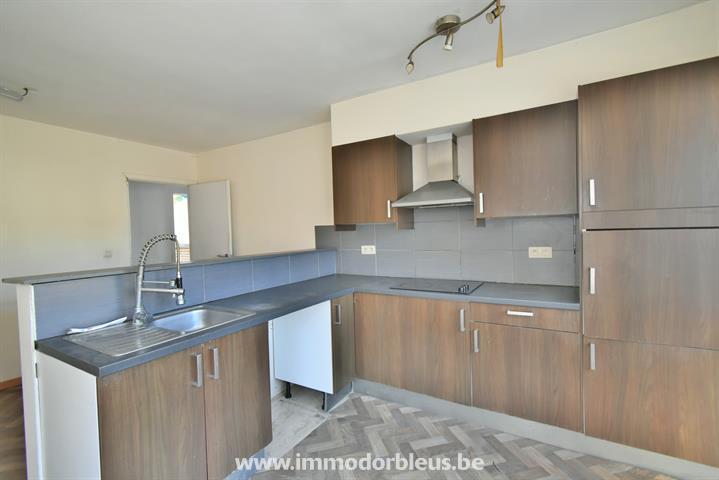 a-vendre-maison-liege-4092530-1.jpg