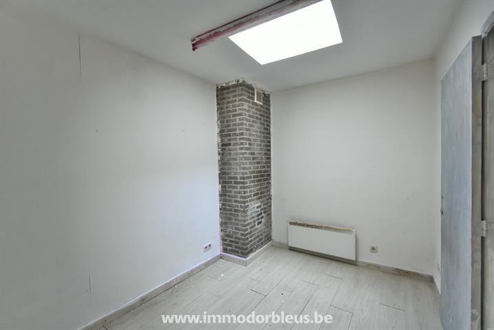 a-vendre-maison-liege-4092530-10.jpg