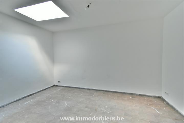 a-vendre-maison-liege-4092530-11.jpg