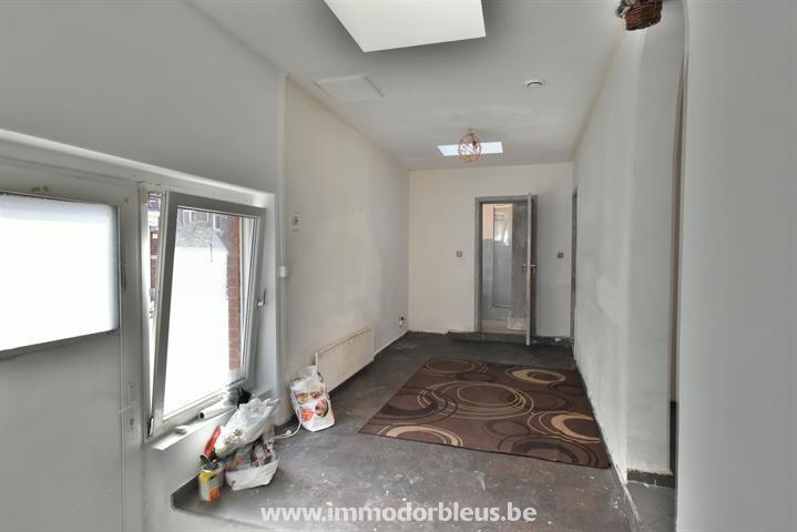 a-vendre-maison-liege-4092530-12.jpg