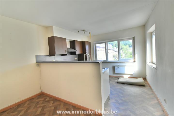 a-vendre-maison-liege-4092530-2.jpg