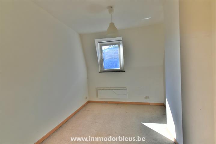 a-vendre-maison-liege-4092530-4.jpg