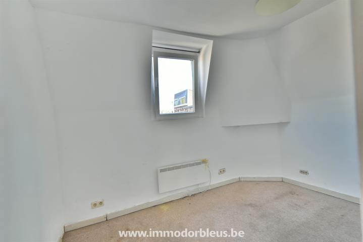 a-vendre-maison-liege-4092530-5.jpg