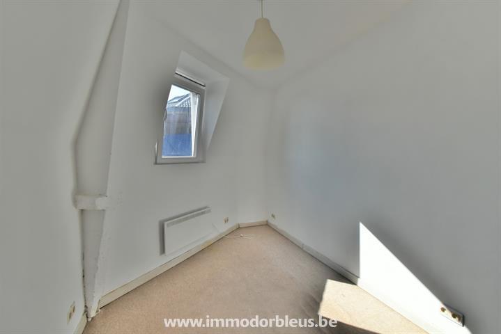 a-vendre-maison-liege-4092530-6.jpg