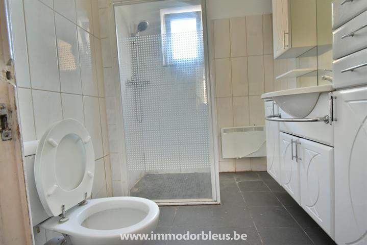 a-vendre-maison-liege-4092530-7.jpg