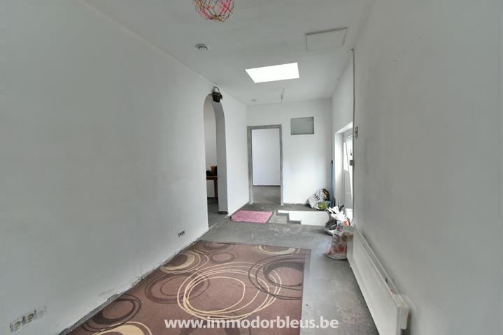 a-vendre-maison-liege-4092530-8.jpg