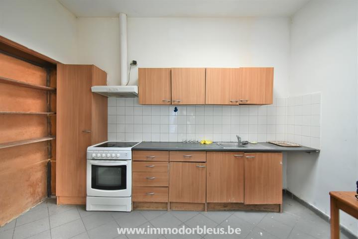 a-vendre-maison-liege-4092530-9.jpg