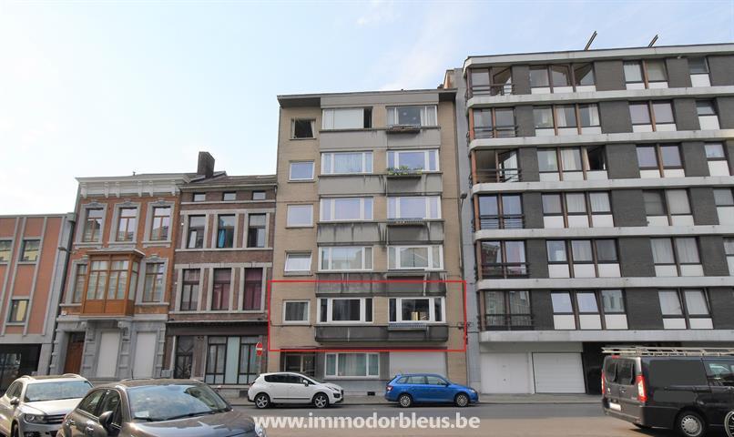 a-louer-appartement-liege-4110674-0.jpg