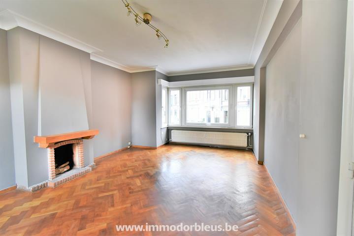 a-louer-appartement-liege-4110674-1.jpg