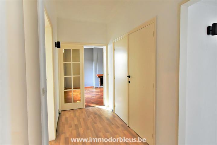 a-louer-appartement-liege-4110674-10.jpg