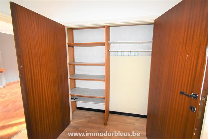 a-louer-appartement-liege-4110674-11.jpg