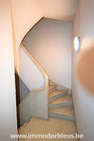 a-louer-appartement-liege-4110674-12.jpg