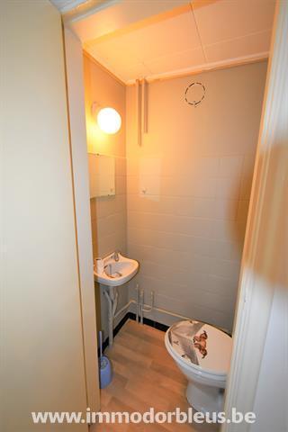 a-louer-appartement-liege-4110674-13.jpg