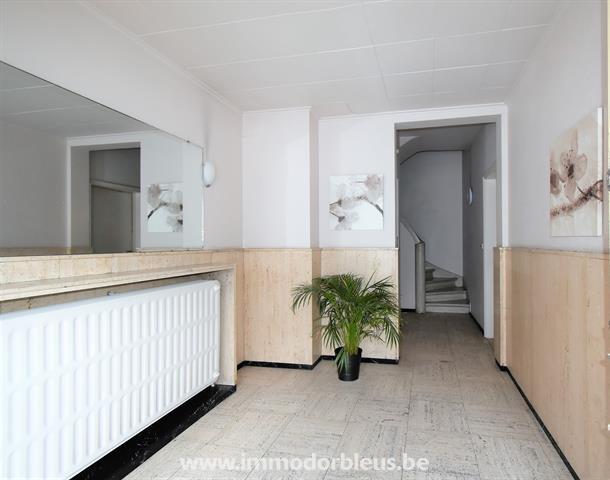 a-louer-appartement-liege-4110674-14.jpg