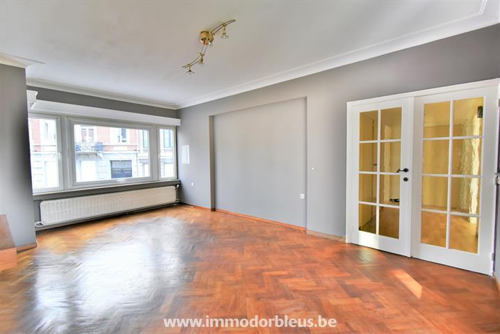 a-louer-appartement-liege-4110674-2.jpg