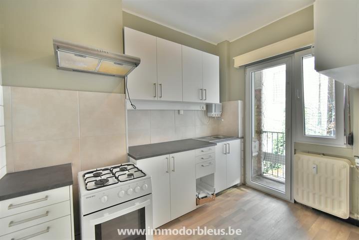 a-louer-appartement-liege-4110674-3.jpg