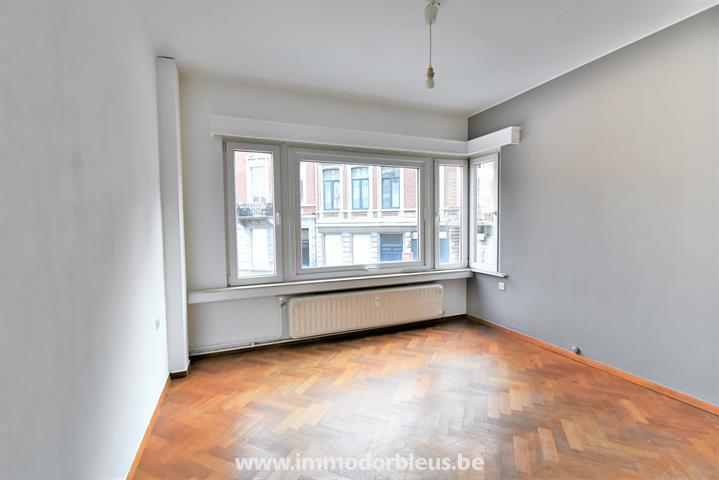 a-louer-appartement-liege-4110674-4.jpg