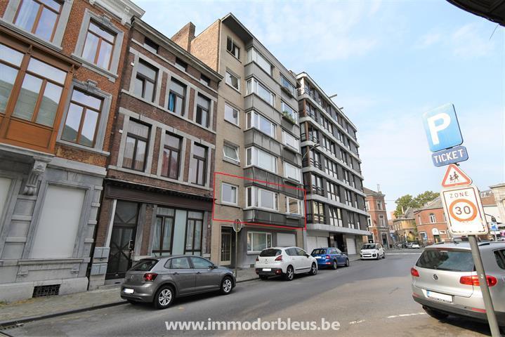 a-louer-appartement-liege-4110674-7.jpg