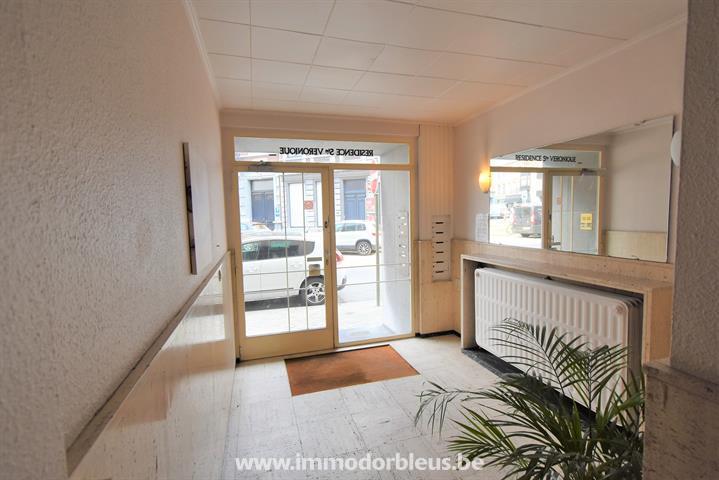 a-louer-appartement-liege-4110674-8.jpg