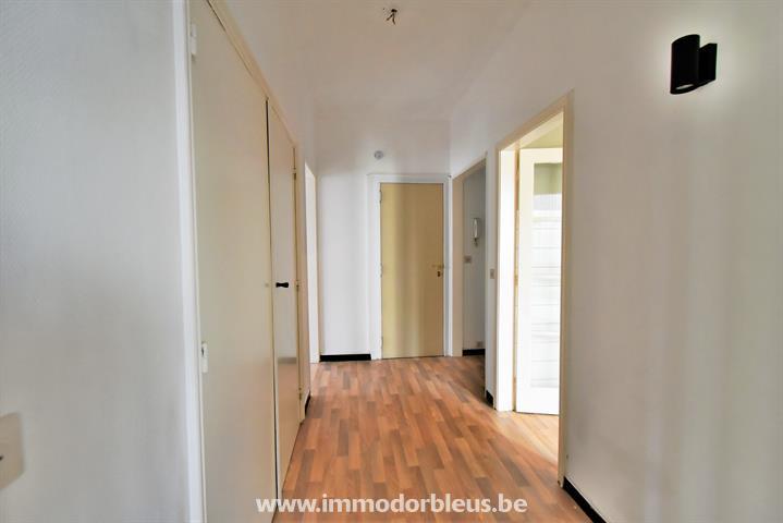 a-louer-appartement-liege-4110674-9.jpg