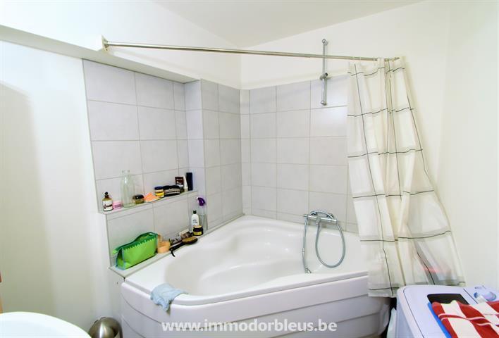 a-louer-maison-liege-4131587-10.jpg