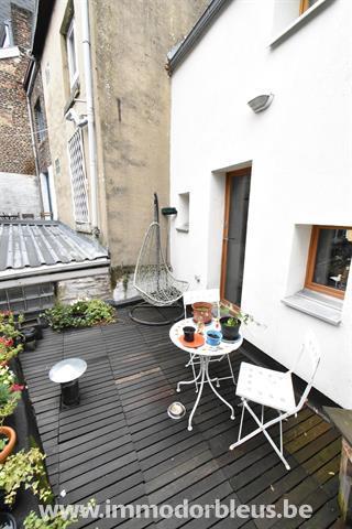 a-louer-maison-liege-4131587-11.jpg