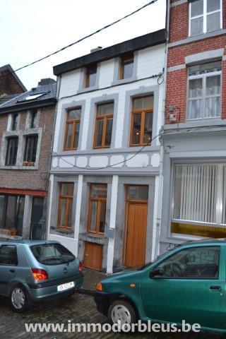 a-louer-maison-liege-4131587-13.jpg