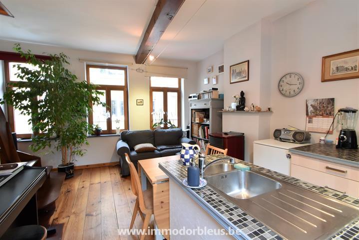 a-louer-maison-liege-4131587-2.jpg