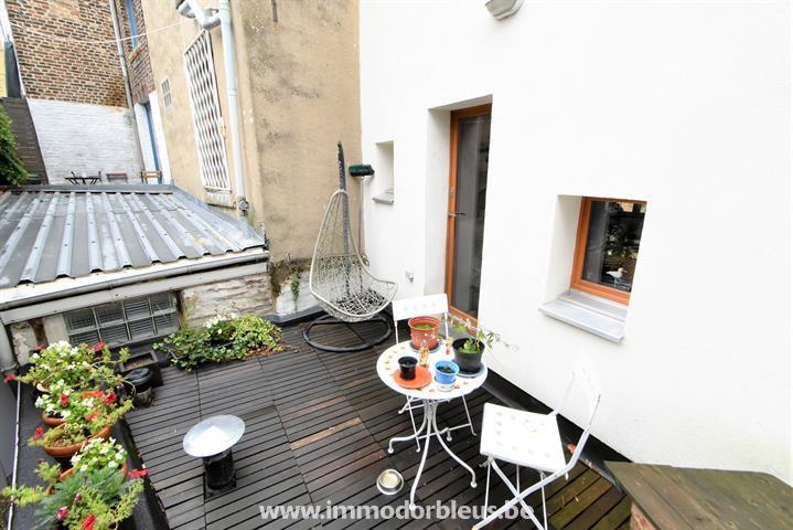 a-louer-maison-liege-4131587-3.jpg