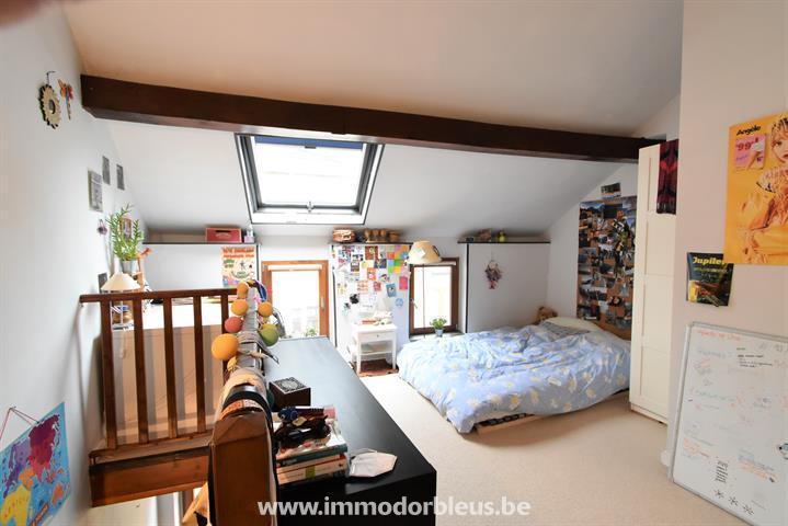 a-louer-maison-liege-4131587-4.jpg