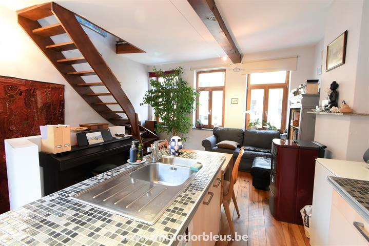 a-louer-maison-liege-4131587-5.jpg
