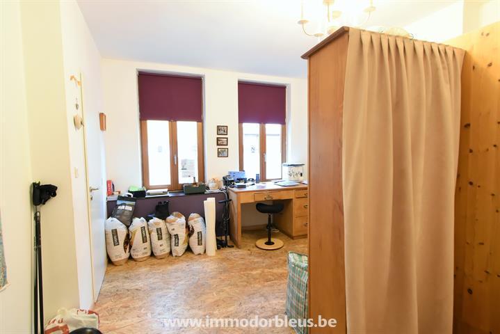 a-louer-maison-liege-4131587-9.jpg