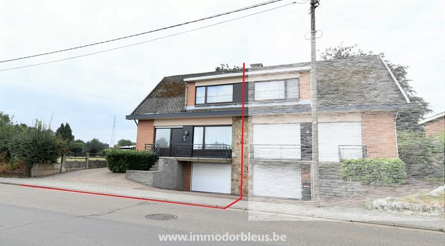 a-louer-maison-oupeye-herme-4134274-0.jpg