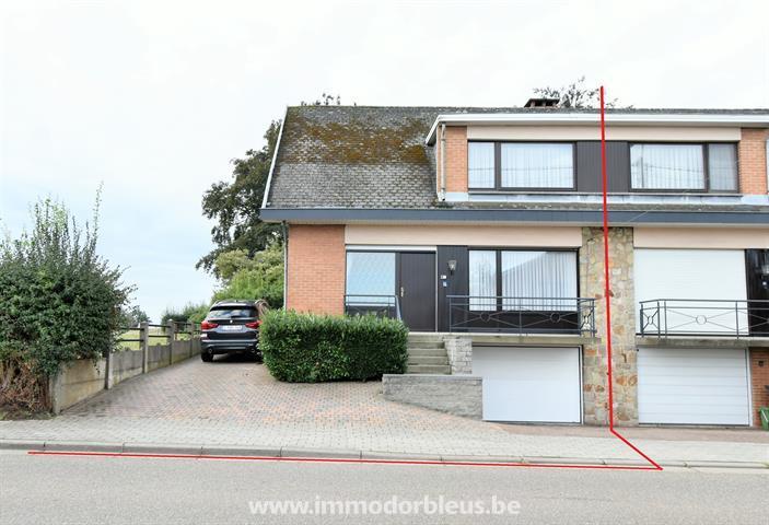 a-louer-maison-oupeye-herme-4134274-11.jpg