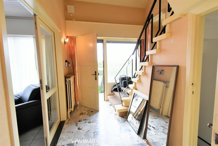 a-louer-maison-oupeye-herme-4134274-12.jpg