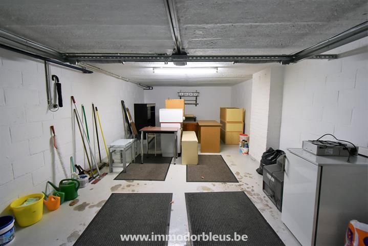 a-louer-maison-oupeye-herme-4134274-18.jpg