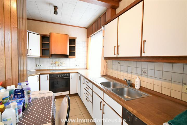 a-louer-maison-oupeye-herme-4134274-2.jpg