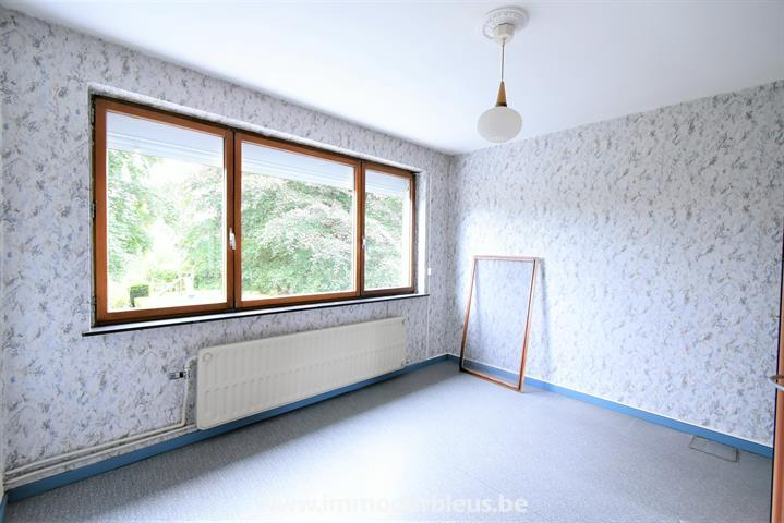 a-louer-maison-oupeye-herme-4134274-7.jpg