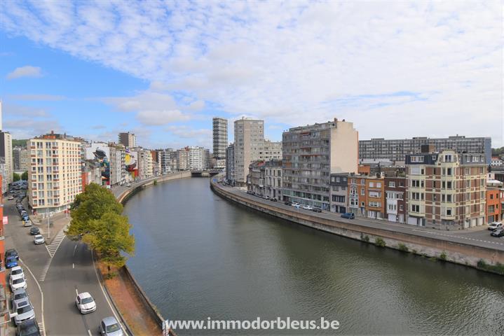 a-vendre-appartement-liege-4135276-0.jpg