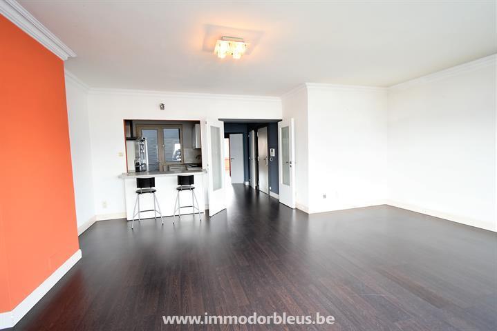a-vendre-appartement-liege-4135276-1.jpg