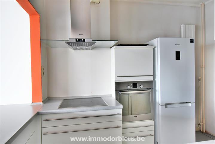 a-vendre-appartement-liege-4135276-11.jpg