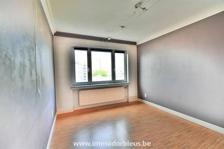 a-vendre-appartement-liege-4135276-12.jpg
