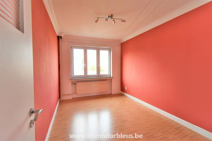 a-vendre-appartement-liege-4135276-13.jpg