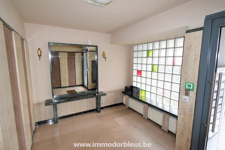 a-vendre-appartement-liege-4135276-14.jpg