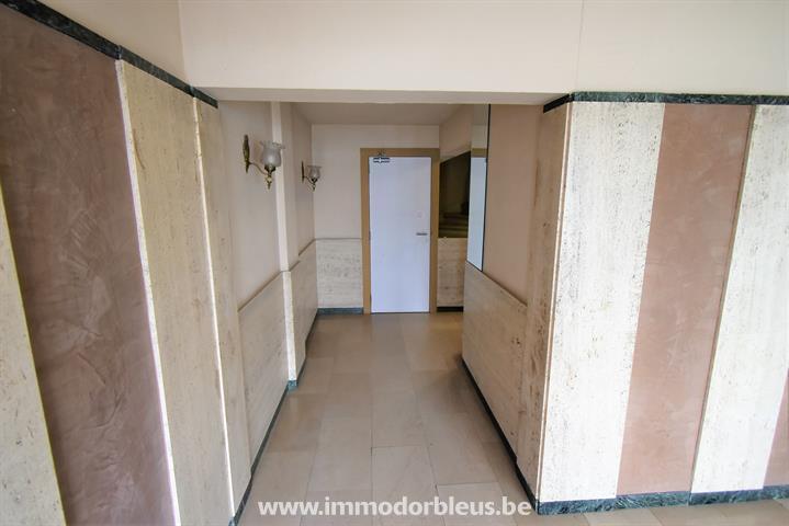 a-vendre-appartement-liege-4135276-15.jpg