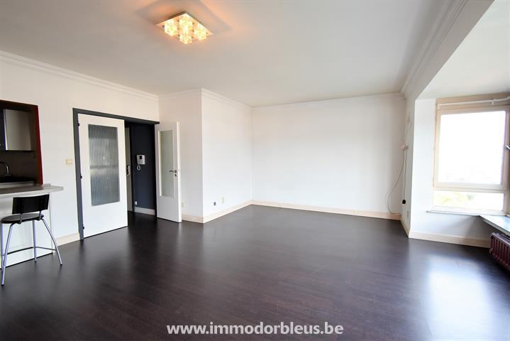 a-vendre-appartement-liege-4135276-2.jpg