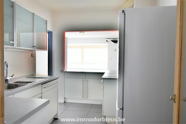 a-vendre-appartement-liege-4135276-3.jpg