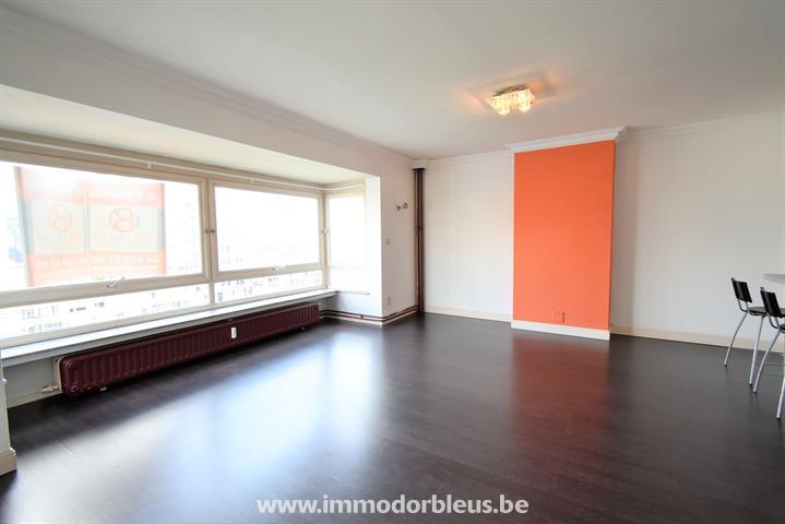 a-vendre-appartement-liege-4135276-4.jpg