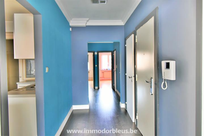 a-vendre-appartement-liege-4135276-6.jpg