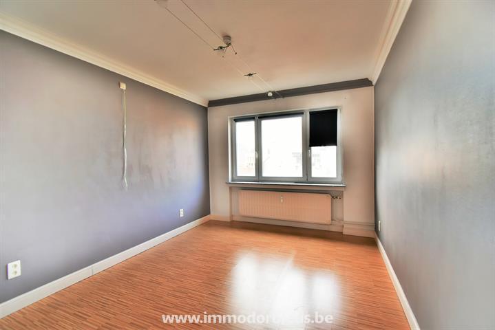 a-vendre-appartement-liege-4135276-7.jpg